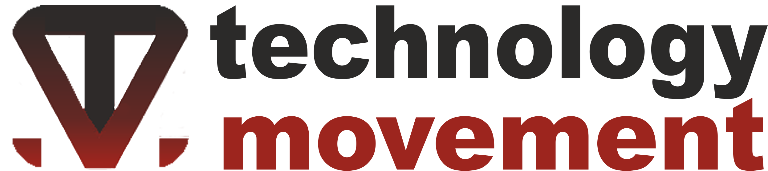 Technology Movement LLC / ТОВ ТЕХНОЛОДЖІ МУВМЕНТ